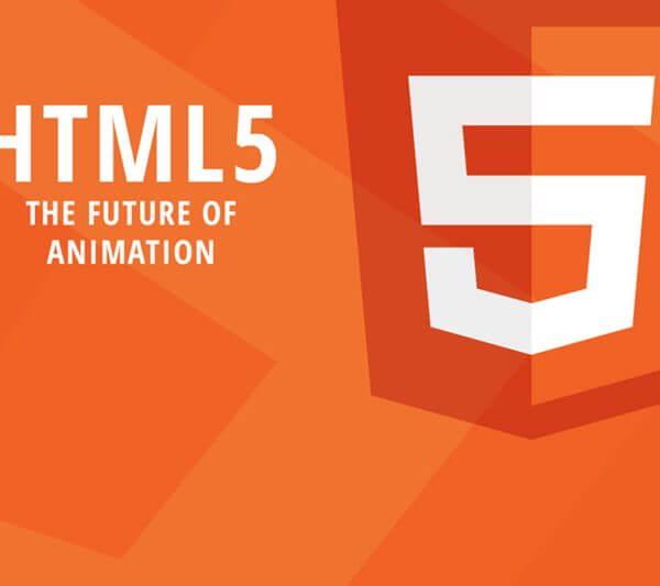 Future of Web Animation 600x533 - Why HTML5 Animations are the Future of Web Animation