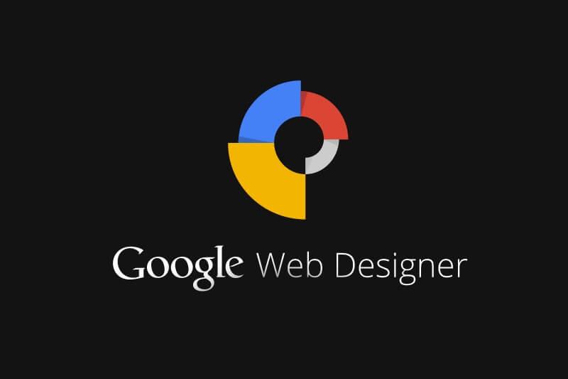 Google Web Designer - Blog