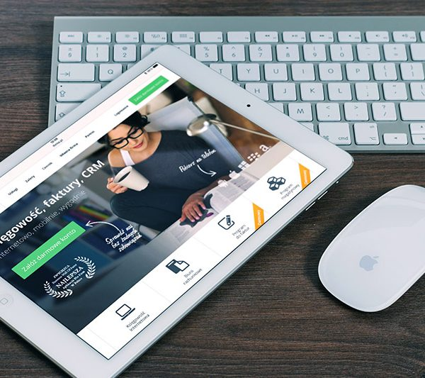 Website Design Mistakes 600x533 - 4 Website Design Mistakes that Can Drop Your Conversion Rates and how to avoid them