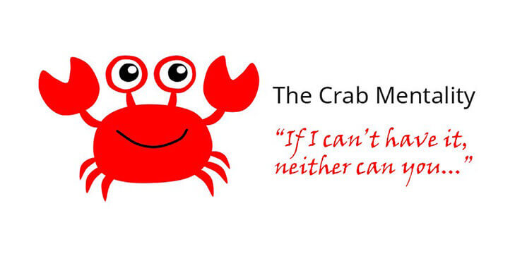 crab - Why Google prefers HTML5 over Flash